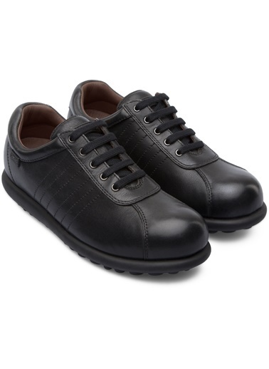 Camper Pelotas Ariel Sneakers Siyah
